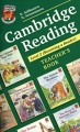 Cambridge Reading Teacher`s Book Level 2 (Becoming a Reader) Серия: Cambridge Reading для российских школ инфо 4730a.