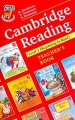 Cambridge Reading Teacher`s Book Level 1 (Beginning to Read) Серия: Cambridge Reading для российских школ инфо 4732a.