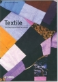Textile, Volume 2, Issue 1 : The Journal of Cloth and Culture (Textile) 2004 г 128 стр ISBN 1859737544 инфо 4739a.